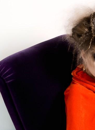Selected--Kristela-Gjongecaj-for-At-Nikolla-January-2009-Photos-Bevis-Fusha_0019
